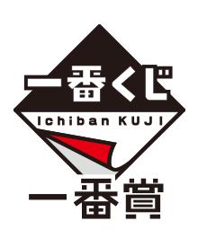 logo-008.png