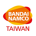 BandaiNamco_Taiwan_p-01.png