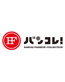 logo-016.png