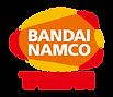 BandaiNamco_Taiwan-02.png