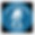 copy-logo-3.png