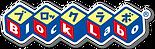 logo_blocklabo_s.png