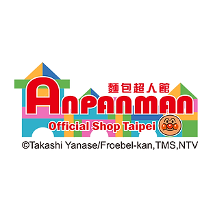 shop-logo-3.png