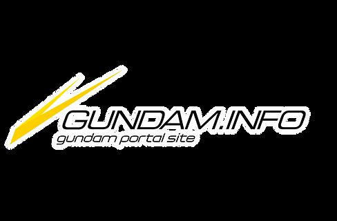 logo-010.png