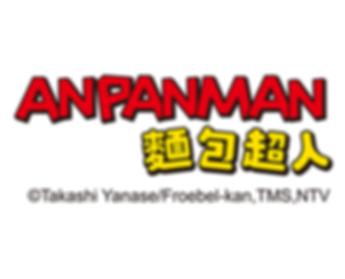 logo-001b.png