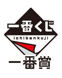 logo-008B.png