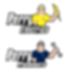 perry-electrics&plumbing1-logo.png