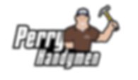 perry-handymen-logo-PNG.png