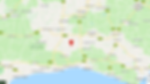 Henfield map.png