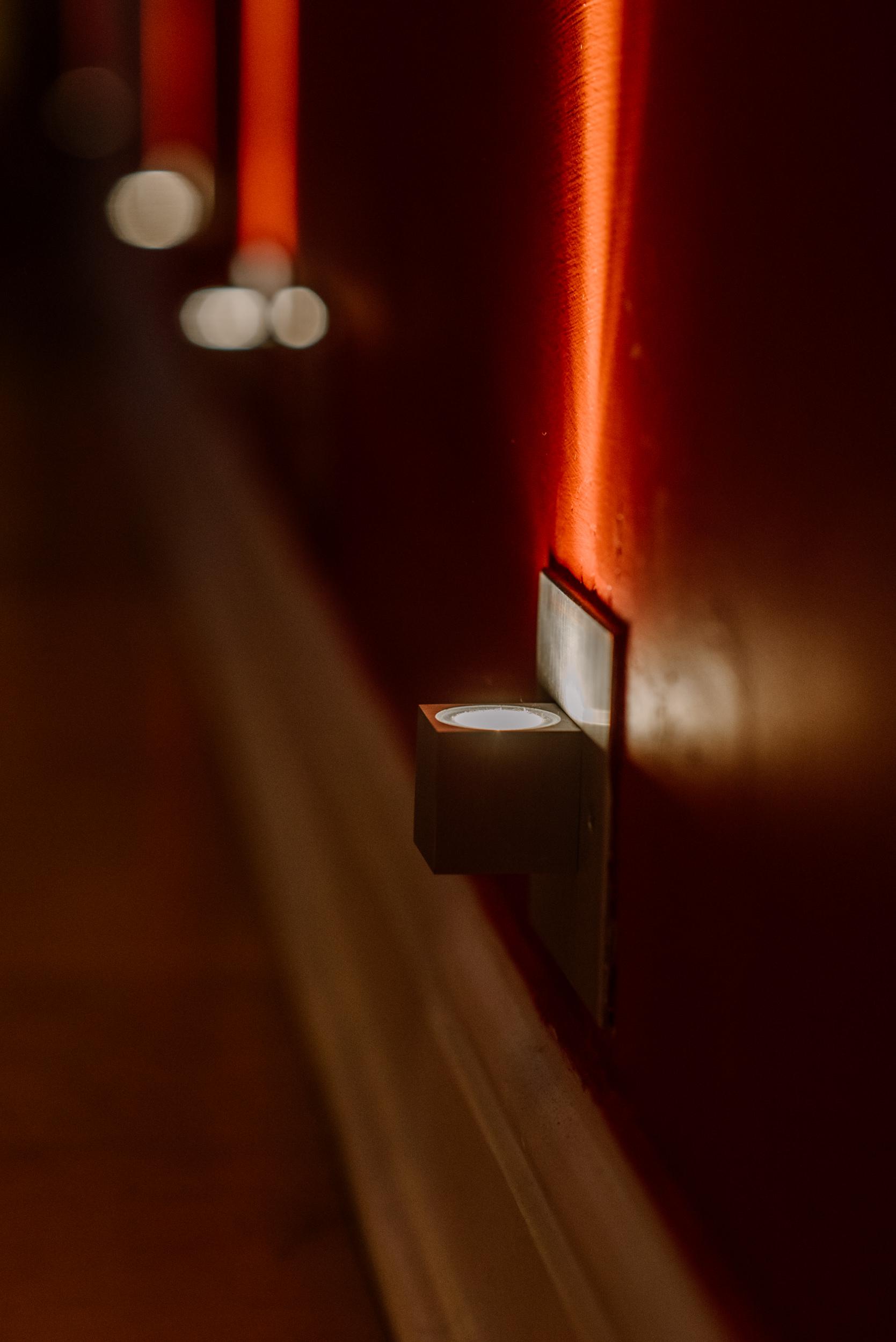 Ben Palmer Lighting Electrical - 11