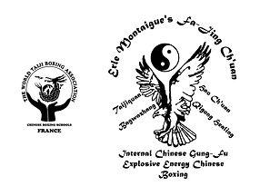Logo-Dos- et coeur Taiji (1).jpg