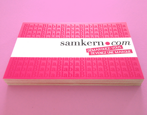 SamKern.com