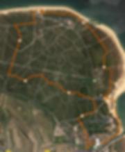9 km_modifié.png