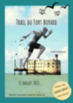 TRAIL Du Fort Boyard.png