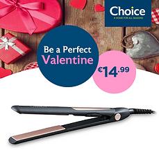 Valentines Hair Straightener.png