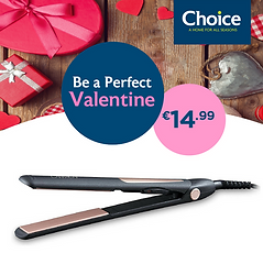 Valentines Hair Straightener.png