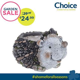 Garden Sale hedgehog €24.jpg