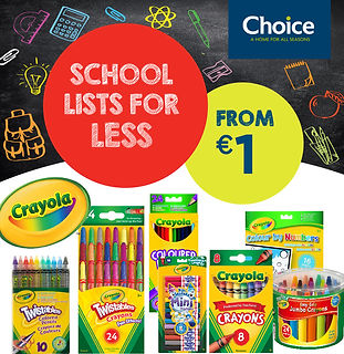 Back to School 2020 FB Ads-3.jpg