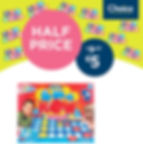 Toy Sale 2018 Fb and web offers-21.jpg