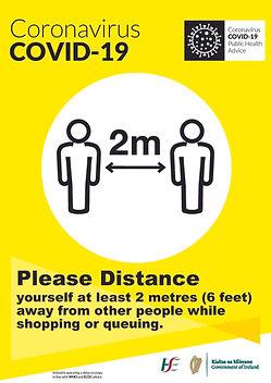 Covid 19 Distance Notice V160320.jpg