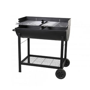 BBQ Grill on Wheels.jpg