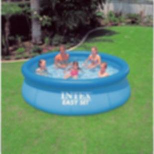 paddling pools.jpg