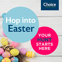 Easter-Offers-FB-and-Web-2019-1.png