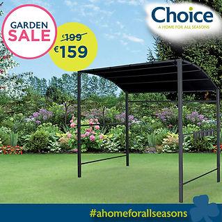 Garden Sale Shelter.jpg