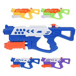 Water-Guns-Assortment.png