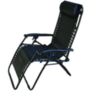 Textiline Reclining Chair Black.jpg