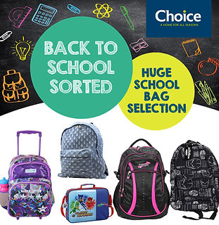 Back to School 2020 FB Ads-4.jpg