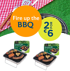 Disposable BBQ.png
