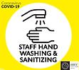 STAFF-HAND-SANITIZING-AND-WASHING.png