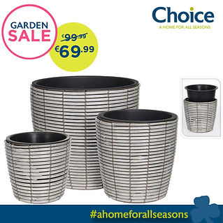 Garden Sale garden pots €69.jpg