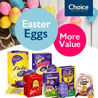 Easter-Offers-FB-and-Web-2020-2.png