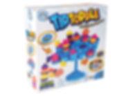 Tip Topple Board Game.jpg