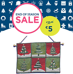 Christmas Tree Tapestry.png