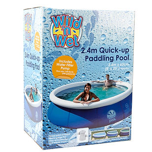 Quick Up Pool With Pump 2.jpg