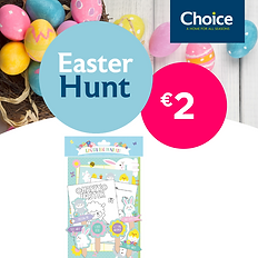 Easter-Offers-FB-and-Web-2019-7.png