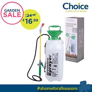 Garden Sale pressure washer €16.jpg