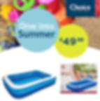 Summer-2019-Offers-8.png