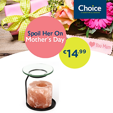 Mothers-Day-Offers-FB-and-Web-2019-3.png