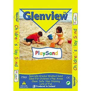 Play Sand 15kg.jpg