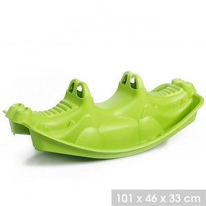 Crocodile See Saw.jpg