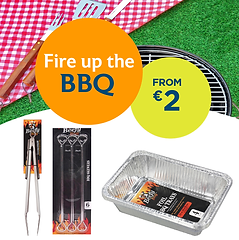 BBQ Accessories.png