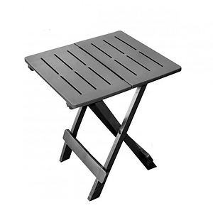 Camping Table Dark Grey.png