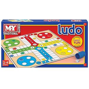 Ludo Board Game.jpg