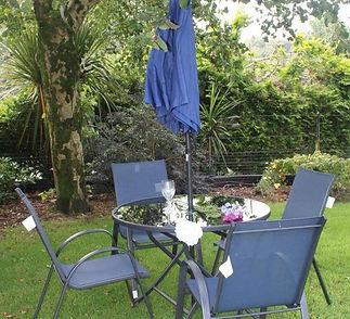 Naples 4 Seater Set.jpg