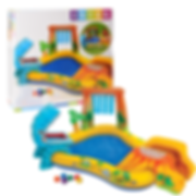 Intex-Ocean-Play-Centre-Dinosaur-Pool.pn