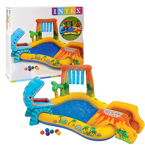 Intex-Ocean-Play-Centre-Dinosaur-Pool.pn